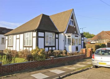Thumbnail 2 bed detached bungalow for sale in St. Edmunds Avenue, Ruislip