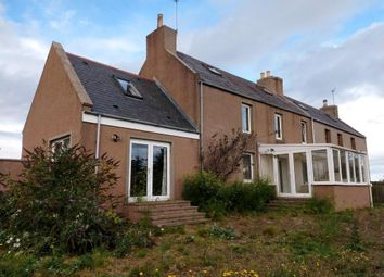 Thumbnail 5 bedroom property for sale in House West, Balmedie, Aberdeen