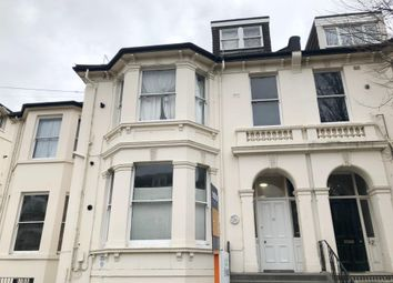 1 bed flat to rent in Stanford Avenue, Brighton BN1