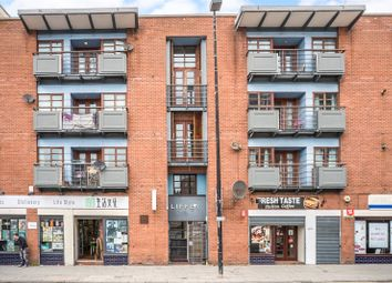 Thumbnail 1 bed flat for sale in Liffey Court, 165-173 London Road, Liverpool