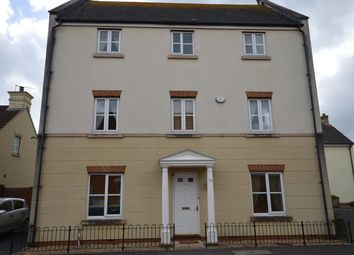 Thumbnail 6 bed detached house for sale in Fern Brook Lane, Gillingham