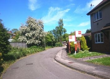 Thumbnail 1 bed semi-detached house to rent in Mistral Drive, Darlington