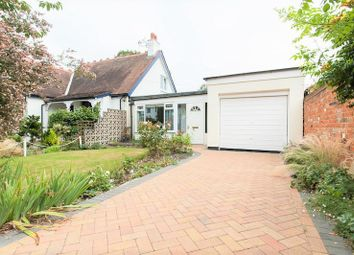 Thumbnail 3 bedroom bungalow to rent in Avenue Road, Teddington