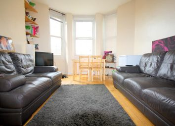 Thumbnail 3 bed flat to rent in Devon Manions, Tower Bridge