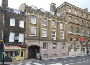 Thumbnail 1 bed flat to rent in Haywards Place, 187-211 St John's Street, London