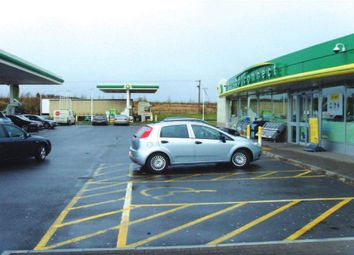 Thumbnail Commercial property for sale in Harthill Motorway Service Area, Development Opportunity, Shotts