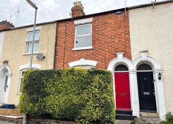 Thumbnail Property to rent in Argyle Street, Northampton