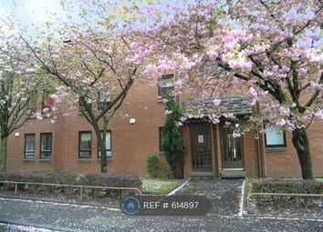2 bed flat to rent in Budhill Avenue, Glasgow G32