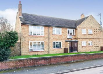 Thumbnail 2 bed maisonette for sale in Gosling Avenue, Offley, Hitchin, Herts