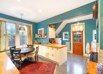 3 bed maisonette for sale in King William Walk, London SE10
