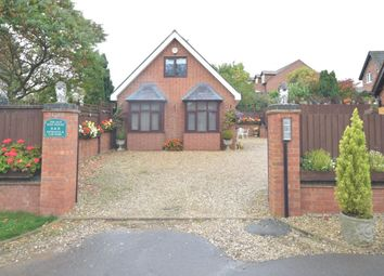 Thumbnail 1 bed cottage to rent in School Lane, Naseby, Northampton