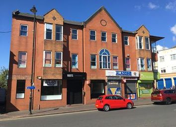 Office to let in Woden House, Market Place, Wednesbury WS10