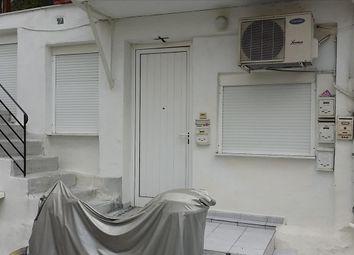 Thumbnail 1 bedroom apartment for sale in Thessaloniki, Thessaloniki, Gr