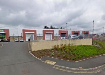 Thumbnail Retail premises to let in Pinehurst Retail Park, Lurgan