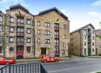 Thumbnail 1 bedroom flat for sale in Bruntons Warehouse, St. Georges Quay, Lancaster, Lancashire