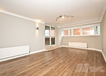 Thumbnail 2 bed flat to rent in Blazer Court, St John's Wood Rd, St John's Wood