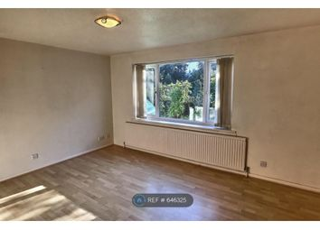 2 bed flat to rent in Belmonte Gardens, Sheffield S2