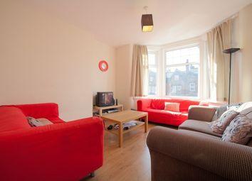 4 bed property to rent in Estcourt Avenue, Headingley, Leeds LS6