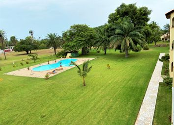Thumbnail 2 bed apartment for sale in Springs 2Bdr Penthouse, Kololi Beach Resort, Gambia