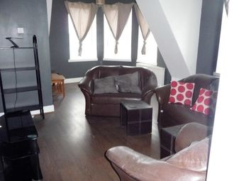 Thumbnail 1 bed flat to rent in Drumshoreland Road, Pumpherston, Livingston