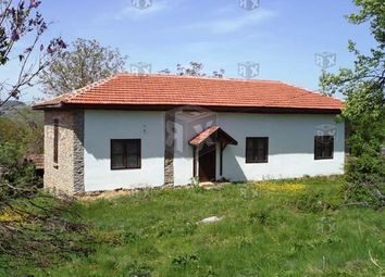 Thumbnail 3 bed property for sale in Gorni Varpishta, Municipality Dryanovo, District Gabrovo