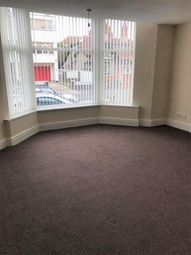 Thumbnail Studio to rent in Reads Avenue, Blackpool