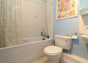Thumbnail 1 bed flat for sale in Baliol Chambers, Hollow Lane, Hitchin, Hertfordshire