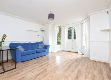 Thumbnail 1 bed flat for sale in Park House, 98-100 Crystal Palace Park Roa, London