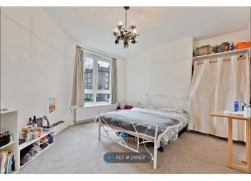 Thumbnail Room to rent in Orb Street, Elephant And Castle