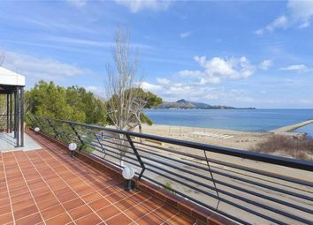 Thumbnail 3 bed apartment for sale in Apartment, Puerto Pollensa, Mallorca, Spain