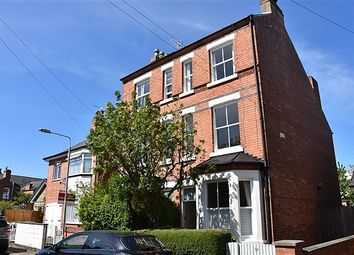 Thumbnail 4 bed semi-detached house for sale in Middleton Street, Beeston