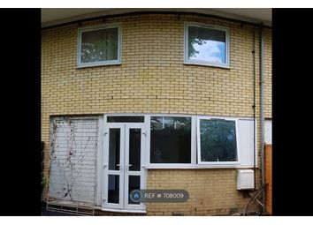 3 bed maisonette to rent in Neville Close, London SE15