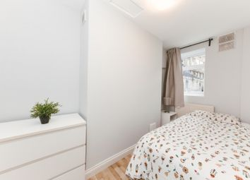 Thumbnail Room to rent in Evering Road, London