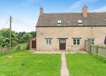 Thumbnail 2 bed property to rent in Ingthorpe Cottage, Ingthorpe Lane, Stamford