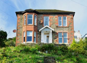 Thumbnail 2 bed flat for sale in Killard North Campbell Road, Innellan, Dunoon