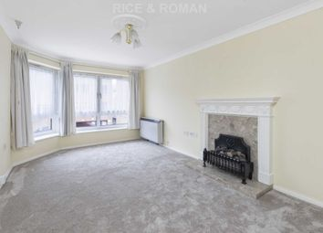 1 bed flat to rent in Ashley Avenue, Epsom KT18
