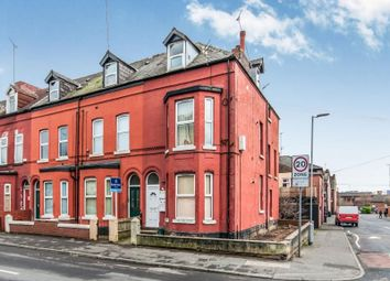 Thumbnail 2 bedroom flat for sale in Lower Seedley Road, Salford
