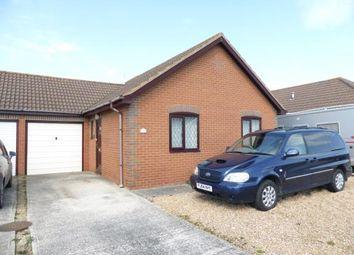 2 bed bungalow for sale in Poplar Lane, Lydd, Romney Marsh, Kent TN29