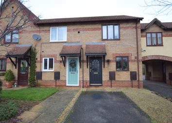 Thumbnail 2 bedroom property to rent in Acorn Close, Bicester