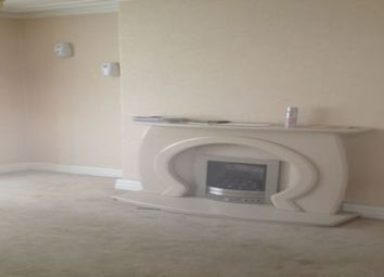 Thumbnail 3 bed terraced house to rent in Masham Place, Bradford 9