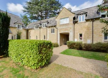 Thumbnail 2 bed flat for sale in Farthingale Cottages, Academy Drive, Corsham