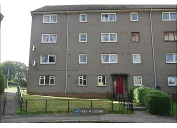 Thumbnail 2 bedroom flat to rent in Wester Drylaw Row, Edinburgh