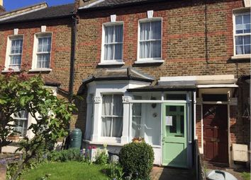 Thumbnail Room to rent in Maple Road, Penge