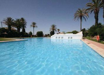 Thumbnail 2 bed property for sale in Estepona, Málaga, Spain