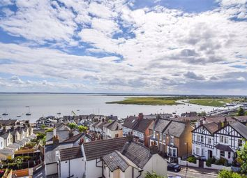 Leigh Park Road, Leigh-On-Sea, Essex SS9. 4 bed semi-detached house for sale