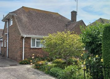 Thumbnail 4 bed property for sale in Alinora Close, Goring-By-Sea, Worthing