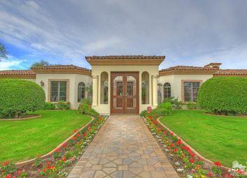 Thumbnail 5 bed property for sale in 41175 Carter Lane, Bermuda Dunes, Ca, 92203