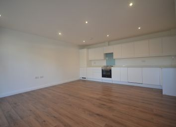 Thumbnail 1 bed flat to rent in Vishnu Court, 723-733 Cranbrook Road