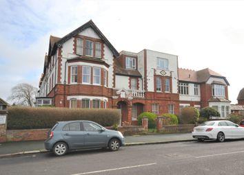 1 bed flat for sale in Victoria Drive, Bognor Regis PO21
