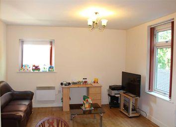 Thumbnail 2 bedroom flat to rent in Woodbrooke Grove, Bournville, Birmingham